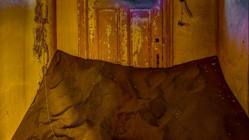 Kolmanskop-0226.jpg