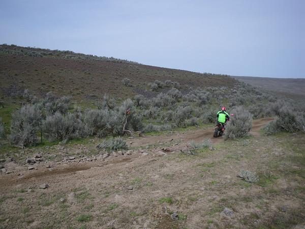 10-04-10 DESERT 100 POKER RUN