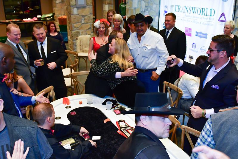 Feb 22_2018 Casino Royale (95 of 406).jpg