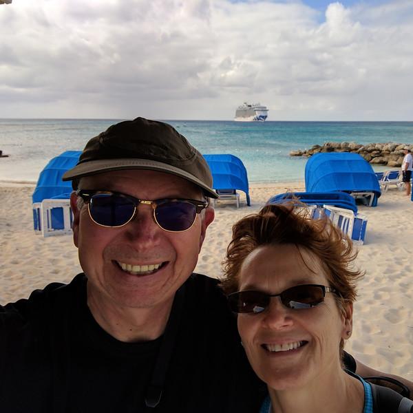 2017JWR-Caribbean-160.jpg