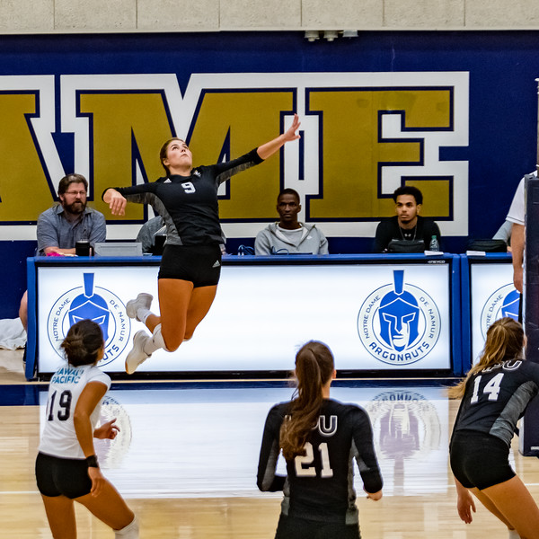 HPU vs NDNU Volleyball-71730.jpg