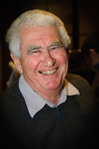 Efim Bogomolny