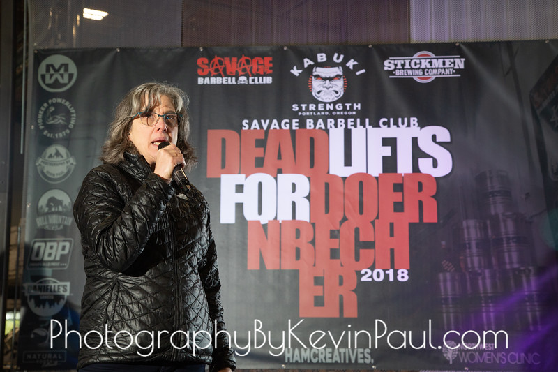 Deadlifts For Doernbechers 2018-184.jpg