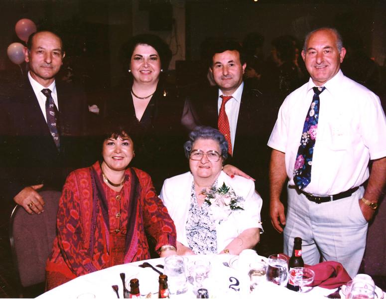 Aunt Genny BD 1995.jpg