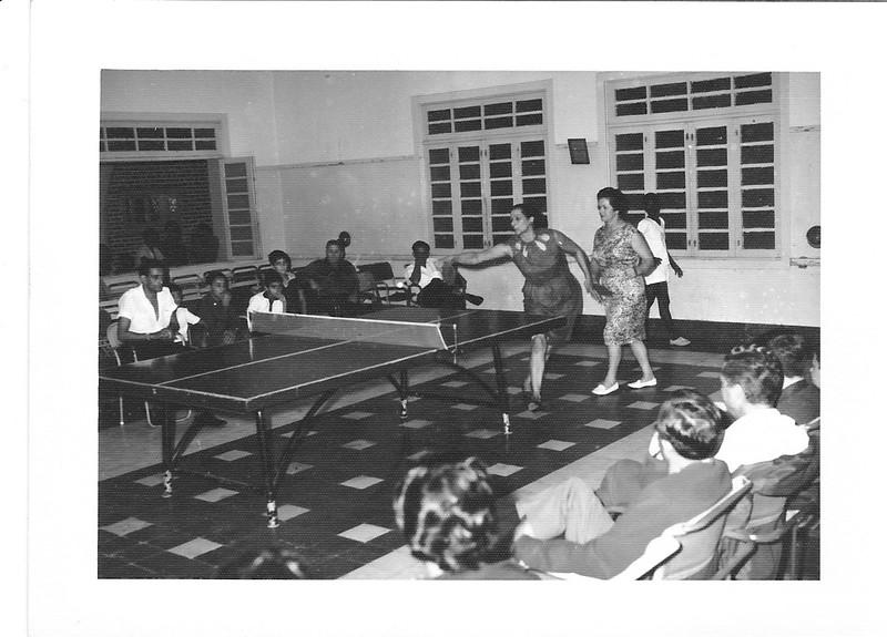 Dundo ping pong Benvinda taira .jpg