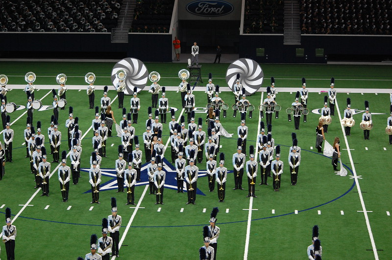 Lidia Benedict photographer FISD Marching Band Showcase (14).JPG