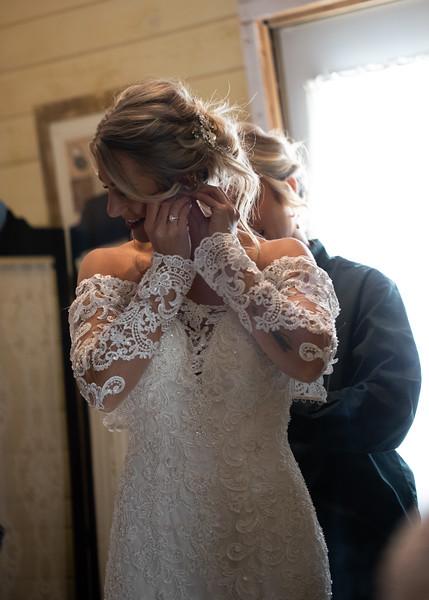 Blake Wedding-160.jpg