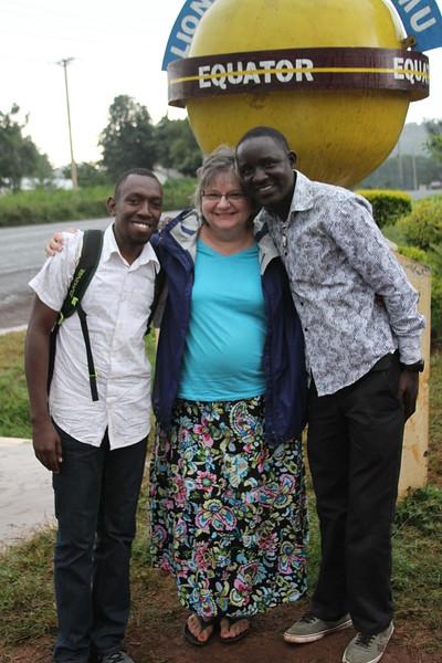Kenya Part1 '15 2412.JPG