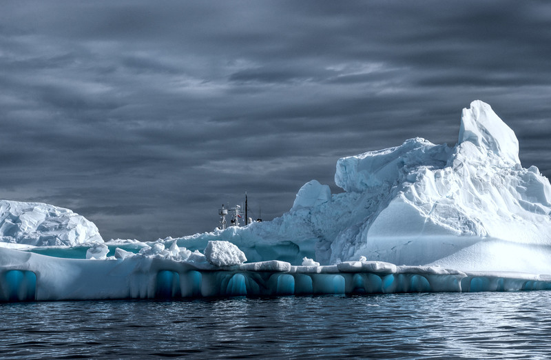 ice at cuverville 6-Edit.JPG