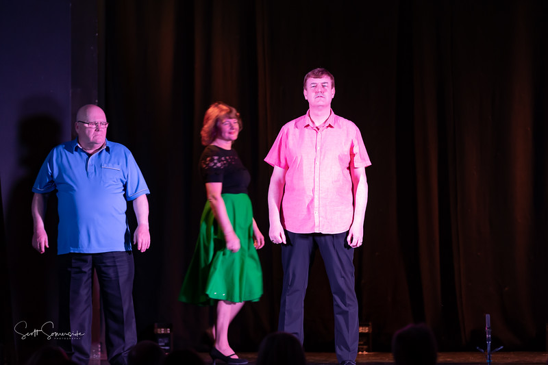 St_Annes_Musical_Productions_2019_003a.jpg