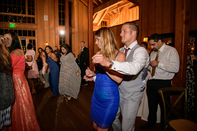 Neelam_and_Matt_Nestldown_Wedding-2142.jpg