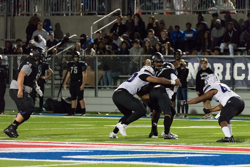 CR Var vs Hawks Playoff cc LBPhotography All Rights Reserved-265.jpg