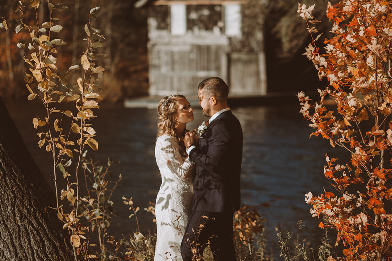 Emily + Rob Wedding 0482.jpg