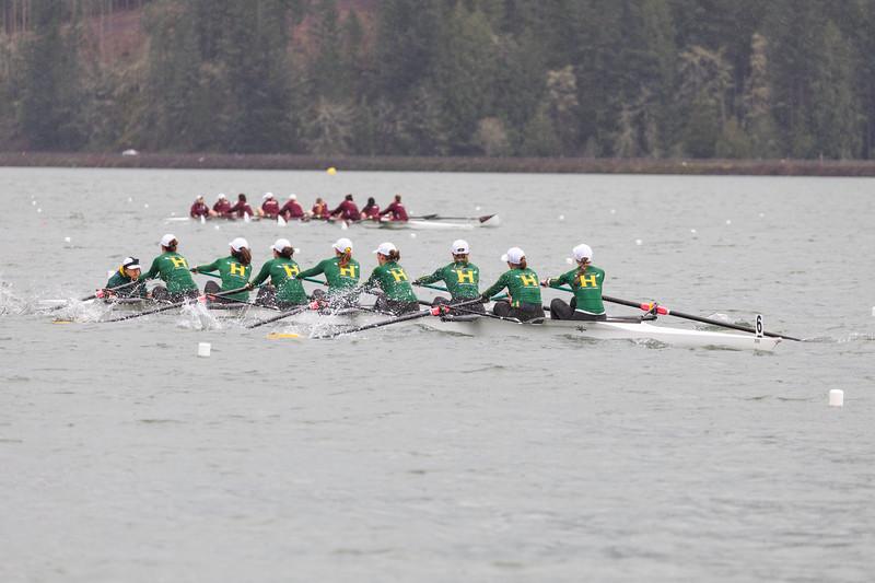 Rowing-49.jpg