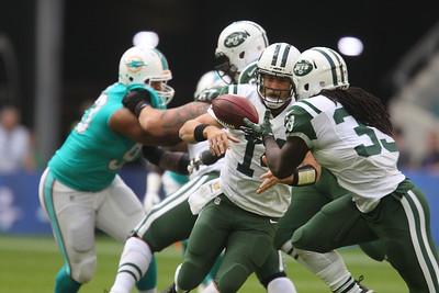 2015 Game 1 -- New York Jets @ Miami Dolphins