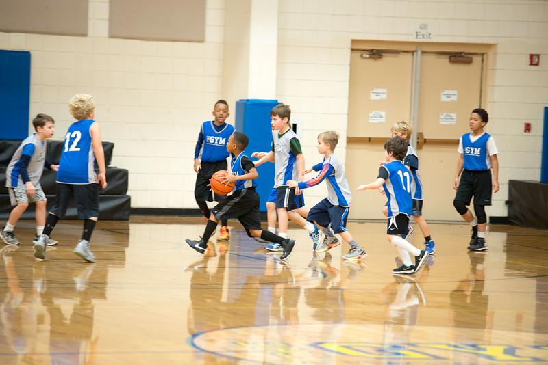 Warrior Basketball (34 of 35).jpg