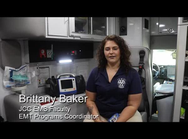 EMS Program Info 10-20-20