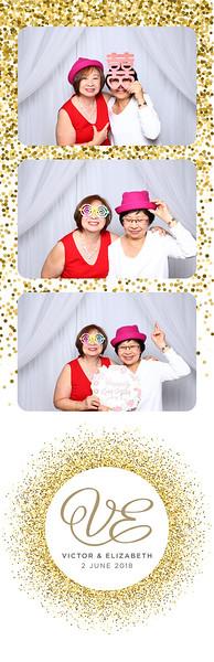 Vivid-with-Love-Wedding-of-Victor-&-Elizabeth-10.jpg