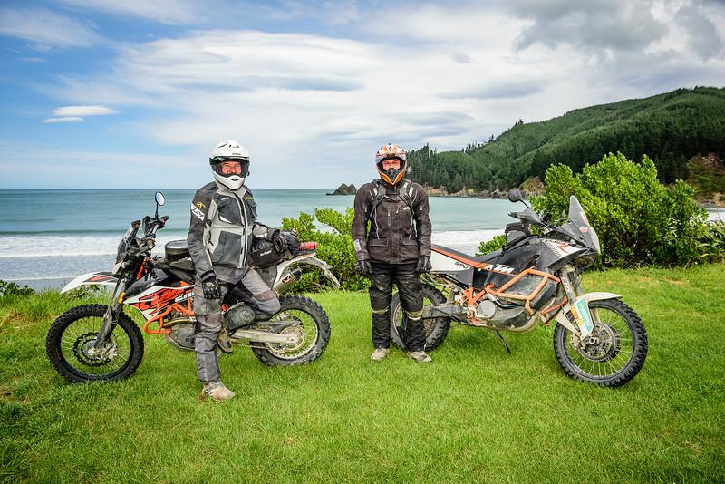 2019 KTM New Zealand Adventure Rallye (1086).jpg