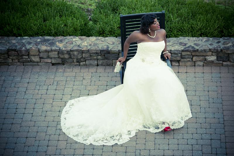 Nikki bridal-1130.jpg