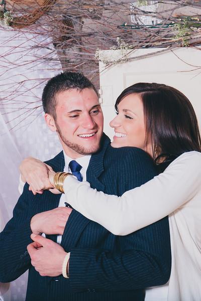Tyler Shearer Photography Brad and Alysha Wedding Rexburg Photographer-2101.jpg