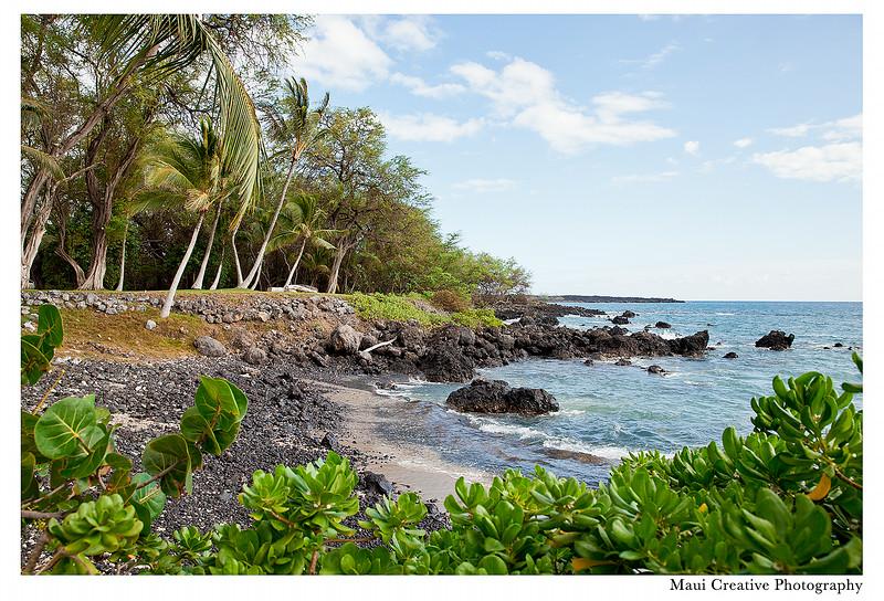 Maui_Wedding_Photographers_Sugarman_Estate_089.jpg