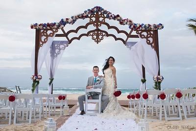 Wedding Punta Cana