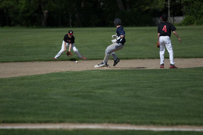 freshmanbaseball-170519-003.JPG