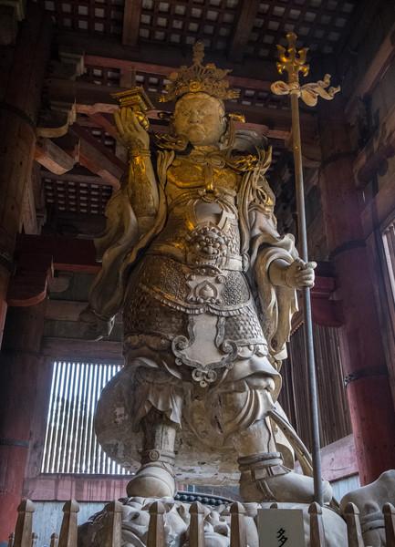 Nara Day 5 (267 of 374).jpg