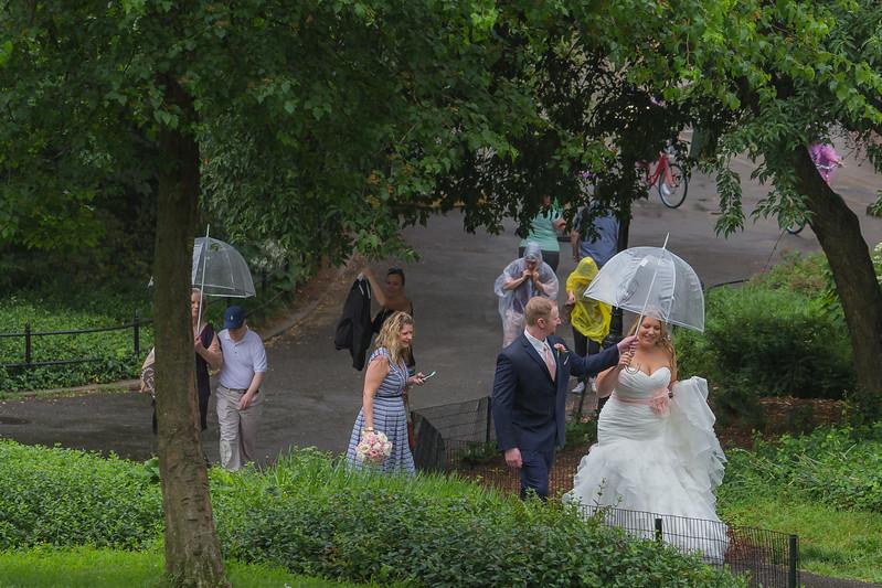 Central Park Elopement - Bobbie & Eric-2.jpg