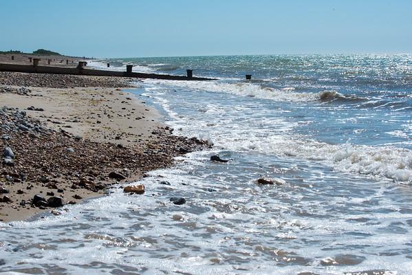 Janine Lowe Beach-163.jpg