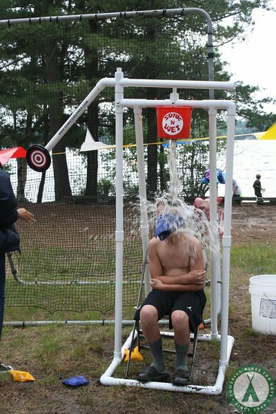 TP Fair Day!