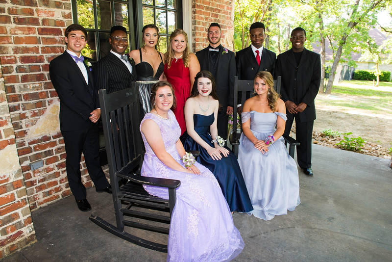 2019-04-27 Legacy Prom Pictures 009.jpg