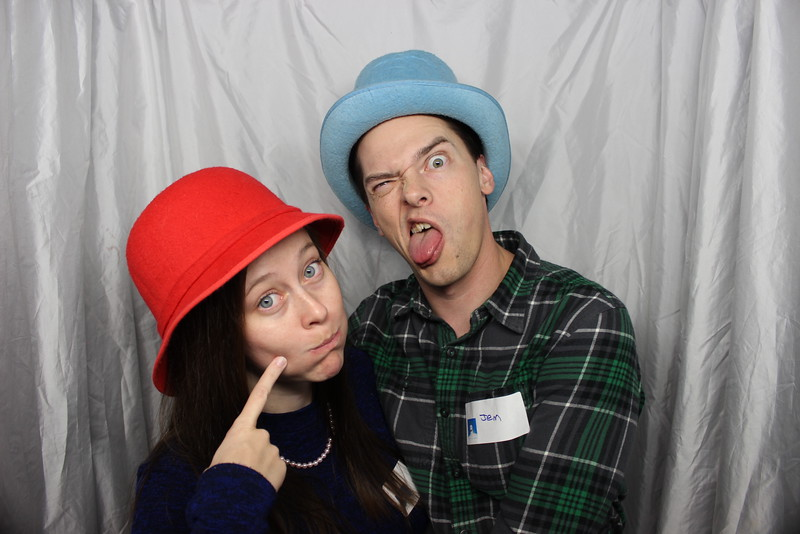 PhxPhotoBooths_Images_395.JPG