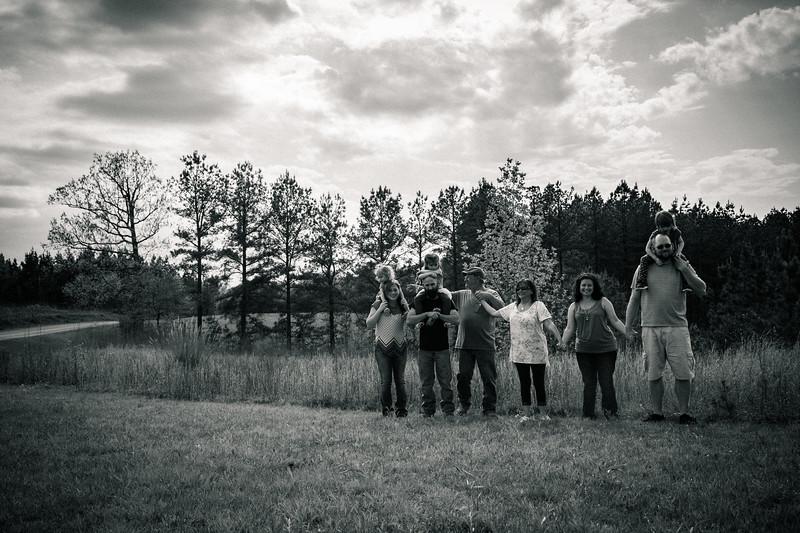 meadows-18.jpg
