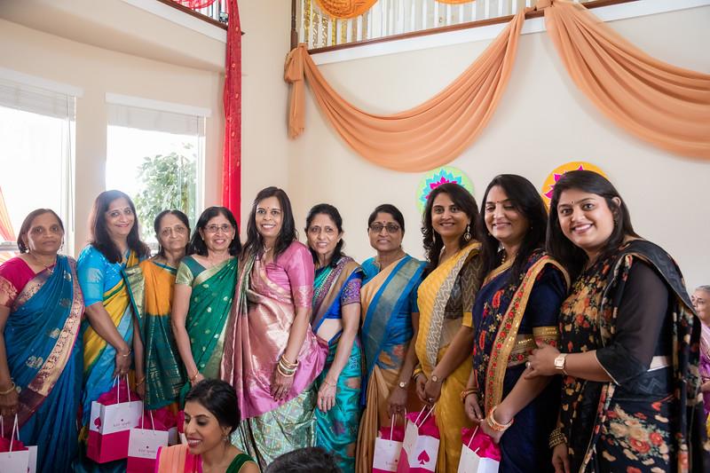 Hina_Pithi_Pooja-433.jpg