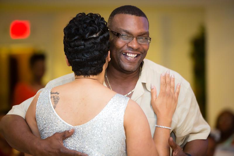 Darnell and Lachell Wedding-0245.jpg