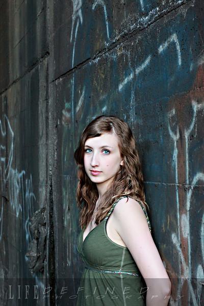 Linae Christine Eckrem 204B.jpg