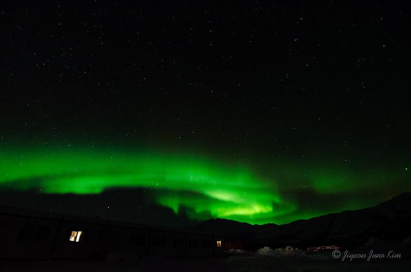 USA-Alaska-Coldfoot-Aurora-3342.jpg