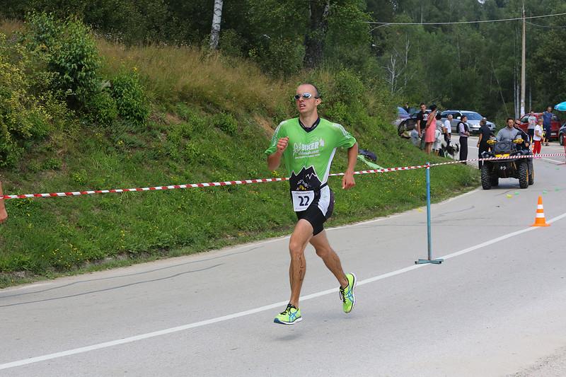Triatlon341.jpg