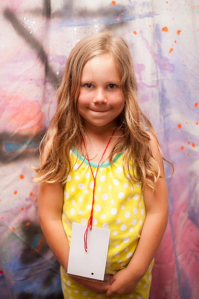RSP - Camp week 2015 kids portraits-171.jpg