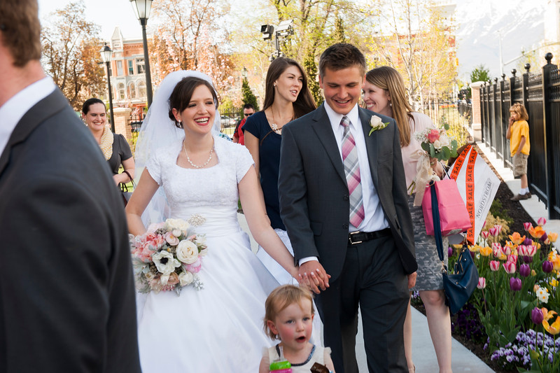 snelson-wedding-pictures-113.jpg