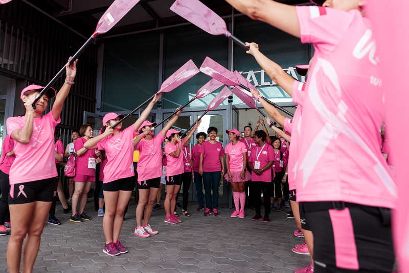 SPOC-Pink-Ribbon-Walk-P1-0012.jpg