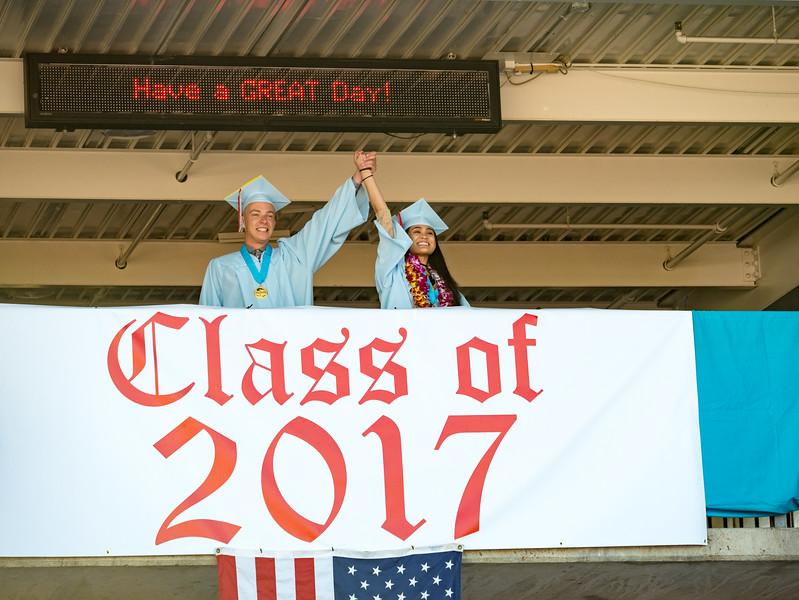 Hillsdale Graduation 2017-85588.jpg