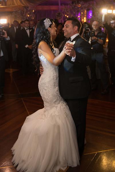 Wedding of Christina and Sam-2781.jpg