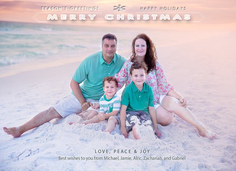 christmas card 2015 Front.jpg