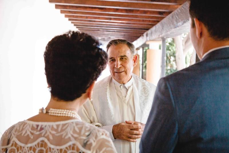A&A boda ( Jardín Arekas, Cuernavaca, Morelos )-162.jpg