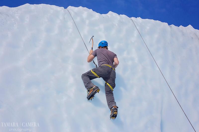 Glacier11-9.jpg