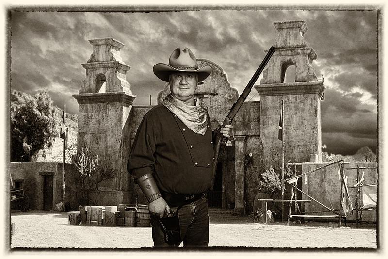 Western Scenes-Edit.jpg