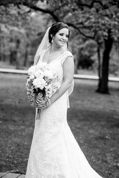 Bridal_17.jpg